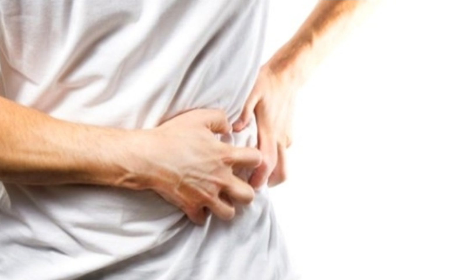 Natural Home Remedies for Kidney Stones Pain Treatment