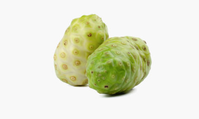 10 Amazing Health Benefits of Noni Juice